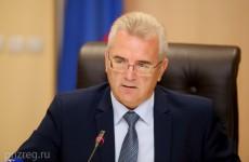«Мусорный вопрос» на контроле у губернатора