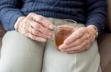 Мэрия Пензы проиграла «бой» против 81-летней женщины-ветерана труда