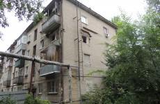 Мародерство и зияющие раны: что происходит на Крупской,27 после взрыва?