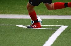 В Пензу приедет звезда российского футбола