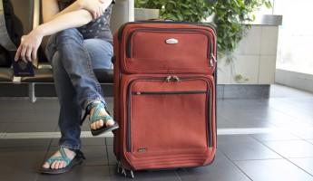 Пензенцам придется раскошелиться при получении загранпаспорта