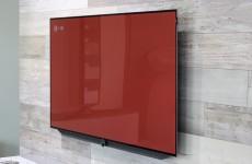 Пензенским роженицам закупают телевизоры