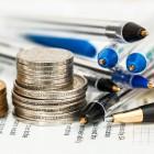Пензенские компании перестанут платить налог на движимое имущество