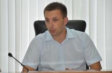 Иванкин напугал подрядчиков Кувайцевым