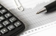 Налоговики станут великодушнее к пензенцам