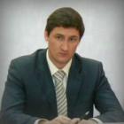 Алексей Рябов стал чемпионом России по легкой атлетике