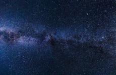Пензенцы увидят один из самых красивых звездопадов Персеиды