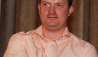 СК прокомментировал освобождение экс-главврача пензенского онкоцентра из-под стражи