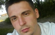 В пензенской полиции прокомментировали исчезновение на День ВДВ Ильи Кузьмина