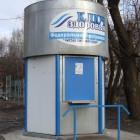 Инициатива установки неугодных киосков «Ключ здоровья» исходила от Романа Чернова