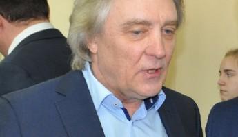Бараны Тоцкого помогли хозяину сэкономить 433 тыс. рублей на налогах