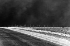 Жителей Пензенской области настигла опасная пыль