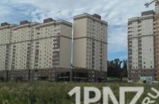 Арбековские сны о поликлинике и школе. Мечта или реальность?