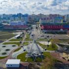 1 сентября состоится плановое повышение цен на объектах компании «Термодом»