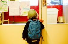 Учение - свет. В пензенском Роспотребнадзоре рассказали, сколько должен весить ранец школьника