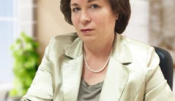 Столярова предостерегла от угрозы педофилии в пензенских школах