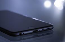 В Пензенской области заработал телефон для обманутых вкладчиков «Инвест-Гаранта»