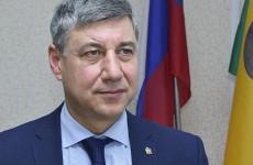 Глава пензенского Департамента СМИ прокомментировал подозрения губернатора