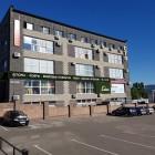 «Ростелеком» подключил к оптике центры бизнеса и торговли в Пензенской области