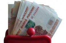 Роковая «почтальонша» из Пензы транжирила деньги пенсионеров