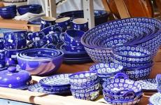 Вместо слонов пензенские власти раздадут тарелки