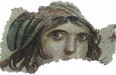 Под Пензой веселая цыганка ограбила свою жертву в «Нескучном саду»