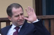 Путин «отдал» Бабича белорусам