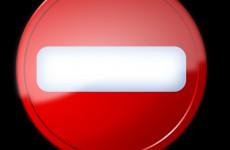 Стоп! В центре Пензы запретят проезд по нескольким улицам