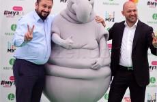 «Ждун» судится с пензенскими предпринимателями