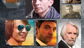 В «Интерактивном ТВ» от «Ростелекома» появились три новых эксклюзивных киноканала – Star Cinema, Star Family и BOL