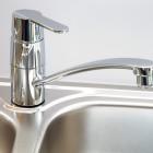 Без воды в Пензе остались жилые дома и институт