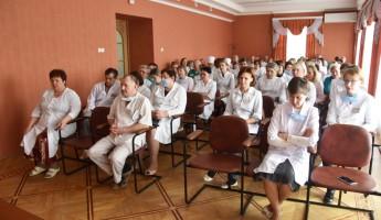 Как отрезало. Кому выгодны сокращения в пензенских отделениях хирургии?