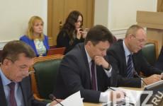 Воронков попросил прощения за дневники с ошибками