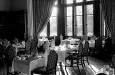 Пензенские рестораторы избавляются от бизнеса