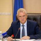 Белозерцев хочет сохранить льготы для пензенцев после пенсионной реформы