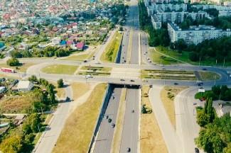 В Пензенской области еще 13 объектов отремонтируют по проекту «БКД»