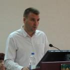 Юрий Ильин: новым управляющим компаниям недостает квалификации