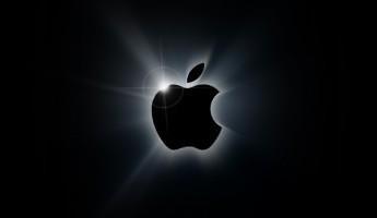 В Сети опубликовали фотографии нового iPhone
