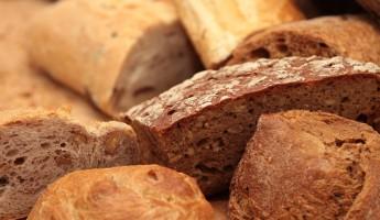 В России скоро начнут «кусаться» цены на хлеб