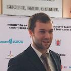 Питерцы обвиняют Кабельского, что он забрал Чемпионат по прыжкам в воду незаконно