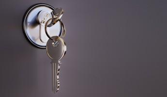 Жительнице Пензенской области пришлось «отвоевывать» квартиру через суд