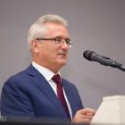Белозерцев: «За 10 лет кардиоцентр в Пензе стал гордостью РФ»