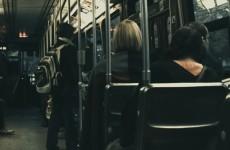 На заметку! В Пензе изменится схема движения автобусов