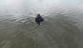 Под Пензой мужчина утонул при неизвестных обстоятельствах