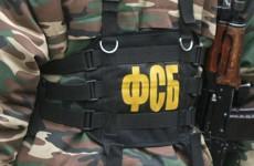 В Пензе пройдут антитеррористические учения