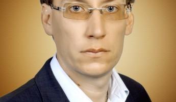 Руденский объединил все свои пензенские активы