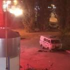 Пензенцы сообщили о девушке, упавшей замертво в Арбеково
