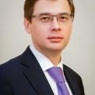 Большое интервью с зампредом: Андрей Кулинцев