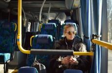 Срочно! В Пензе изменена схема движения общественного транспорта