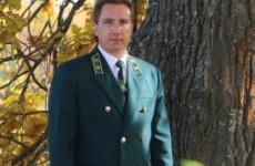 Заместителю Москвина продлили срок домашнего ареста